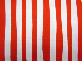 Great value Celebrate Seuss! Red Stripes available to order online Australia