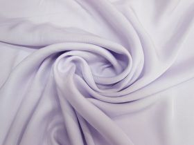 Great value Viscose Twill- Lavender Mist #5501 available to order online Australia