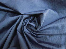 Great value Nylon Cotton Blend- Sailor Blue #5513 available to order online Australia