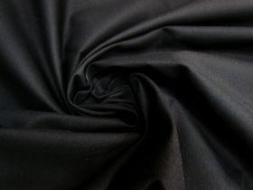 Great value 13oz Cotton Denim- Black #5516 available to order online Australia