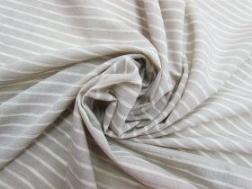 Great value Rustic Stripe Cotton Blend #5518 available to order online Australia