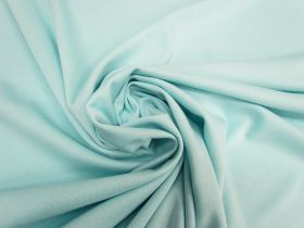 Great value Viscose Blend Double Knit- Glacier #5528 available to order online Australia