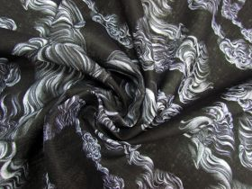 Great value Smoke And Mirrors Cotton Linen #5522 available to order online Australia