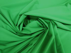 Great value Advanced Recycled Vita Xtra Life Lycra®- Lucky Green #5528 available to order online Australia