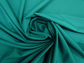 Great value Advanced Recycled Vita Xtra Life Lycra®- Teal Lake #5529 available to order online Australia