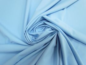 Great value Advanced Recycled Vita Xtra Life Lycra®- Sky Blue #5530 available to order online Australia