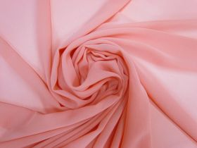 Great value Georgette- Cottage Rose #5538 available to order online Australia