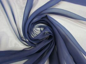 Great value Chiffon- Sailor Navy #5544 available to order online Australia