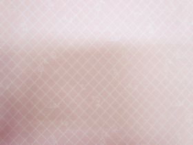 Great value Ruby Star Society Cotton- Adorn- Broken Tiles- Pale Pink #15 available to order online Australia