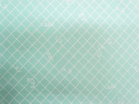 Great value Ruby Star Society Cotton- Adorn- Broken Tiles- Frost #12 available to order online Australia