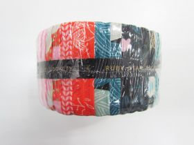 Great value Ruby Star Society- Purl Jelly Roll available to order online Australia