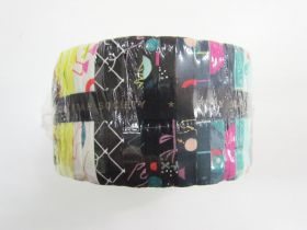 Great value Ruby Star Society- Adorn Jelly Roll available to order online Australia