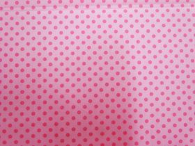 Great value A Day In The Country- Spot- Tone on Tone- Pink on Light Pink available to order online Australia