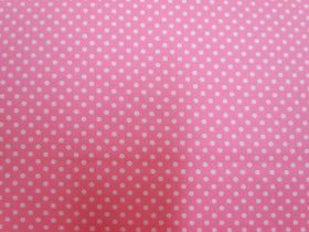 Great value A Day In The Country- Spot- Tone on Tone- Light Pink on Pink available to order online Australia
