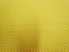 Great value A Day In The Country- Spot- Tone on Tone- Yellow on Gold available to order online Australia