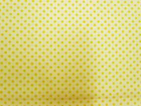 Great value A Day In The Country- Spot- Tone on Tone- Gold on Yellow available to order online Australia
