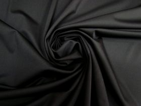 Great value Subli-Cool Spandex- Jet Black #5545 available to order online Australia