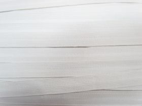 Great value 18mm Fitted Sheet Elastic #527 available to order online Australia