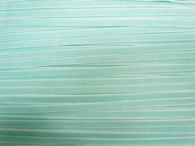 Great value 7mm Velvet Ribbon- Soft Mint #546 available to order online Australia