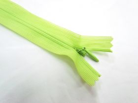 Great value Invisible Zip- Willow- 247 available to order online Australia