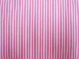Great value A Day In The Country- Tone on Tone Stripe- Pink available to order online Australia