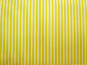Great value A Day In The Country- Tone on Tone Stripe- Gold available to order online Australia