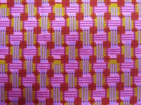 Great value Anna Maria Horner Cotton- Bright Eyes- In Town- Sweet available to order online Australia