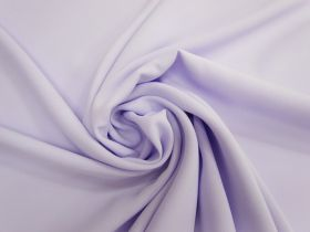 Great value Crepe- Pale Violet #4186 available to order online Australia