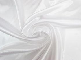 Great value Satin- Magnolia White #5582 available to order online Australia
