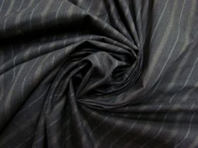 Great value Pepper Stripe Polyester #5588 available to order online Australia