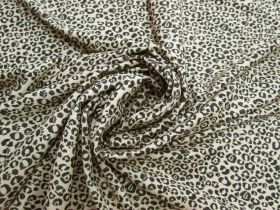 Great value Cheetah Paws Spandex #5600 available to order online Australia