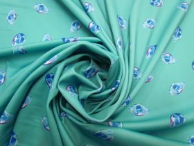 Great value Gemstone Spandex #5599 available to order online Australia