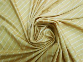 Great value Golden Rays Stripe Spandex #5597 available to order online Australia