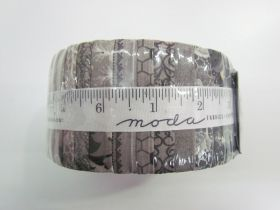 Great value Boudoir Jelly Roll available to order online Australia