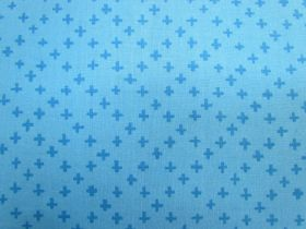 Great value Hello Blossom #15 Blue available to order online Australia