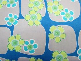 Great value Hello Blossom #11 Blue available to order online Australia
