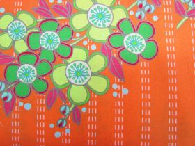 Great value Hello Blossom #10 Orange available to order online Australia