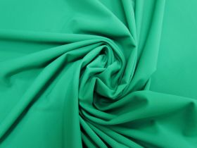 Great value Advanced Recycled Vita Xtra Life Lycra®- Evergreen #5605 available to order online Australia