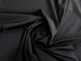 Great value Slinky Spandex- Black #5607 available to order online Australia