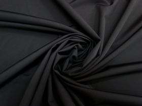 Great value Slinky Spandex- Night Black #5608 available to order online Australia
