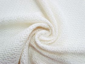 Great value Raffia Look Net- White Sands #5613 available to order online Australia