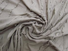 Great value Ruffled Knit- Light Wood #5622 available to order online Australia