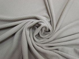 Great value Bubble Spot Jersey- Beige Stone #5625 available to order online Australia