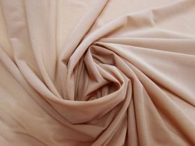 Great value Powermesh- Nude #5627 available to order online Australia