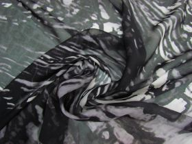 Great value Walk In The Rain Silk Chiffon #5628 available to order online Australia