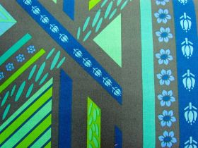 Great value Anna Maria Horner- Mod Corsage #113- Forest available to order online Australia