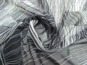 Great value Live Wires Yoryu Chiffon #5634 available to order online Australia