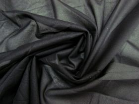 Great value Sheer Fusible Interfacing- Black #1978 available to order online Australia