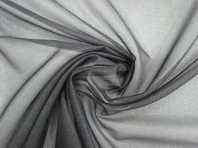 Great value Kufner Fusible Stretch Interfacing- Black #1980 available to order online Australia