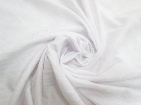 Great value Lightweight Damask- Soft Ivory #5644 available to order online Australia